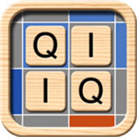 is qis a word in scrabble qi iq the ultimate two letter word quizzer for popular
