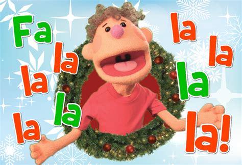 decorate the christmas tree lyrics decorate the tree simple songs