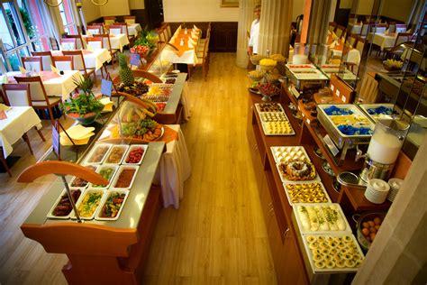 best western plus hotel meteor plaza restaurant und bar best western plus hotel meteor plaza
