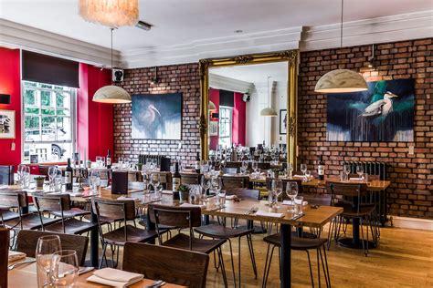 best restaurants in bristol the square kitchen one of the best restaurants in bristol