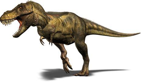 t rex t rex archives dinosaurs wtf