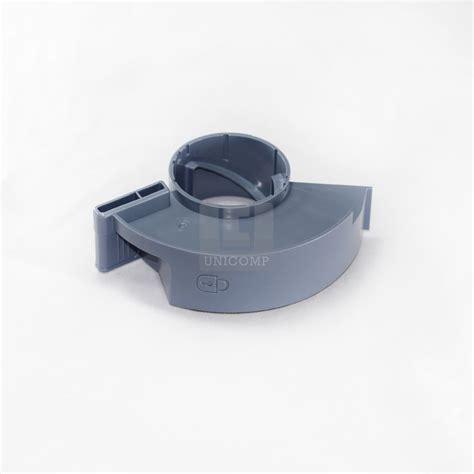 Spare Part Printer spare part 1568043 lever atc roll unicomp