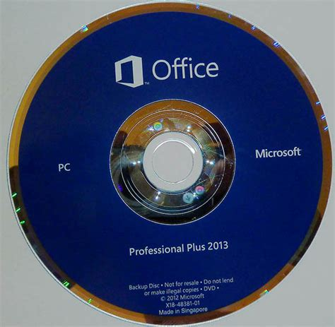 Dvd Microsoft Office microsoft office installation for new laptops hp support forum 2531425