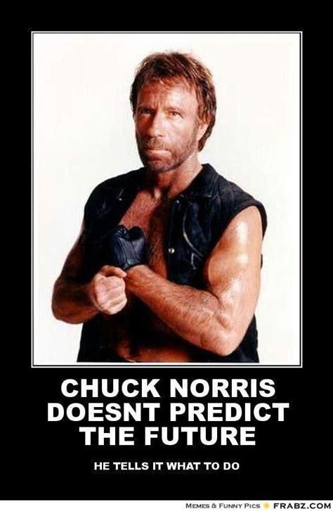 best chuck norris fact 217 best chuck norris images on pics