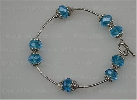 cool jewelry to make how to make bracelet with in a unique way 183 how to