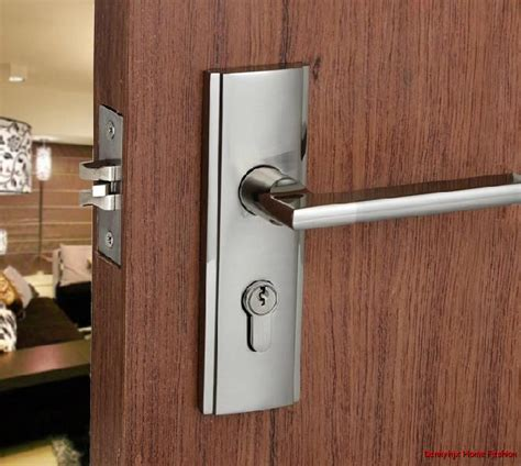 home design door locks front door lock home interior design