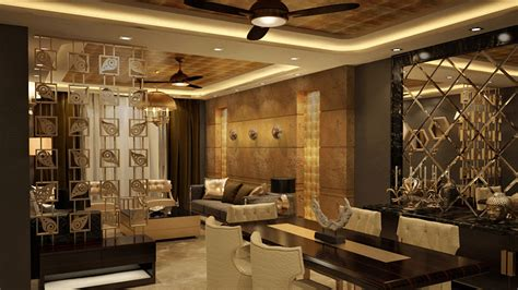 home interior designer delhi home interior designers in delhi ncr residential