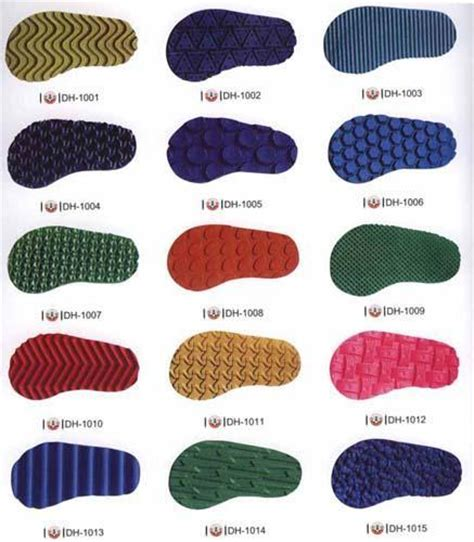 material shoes shoes material which are used in different parts of a shoe