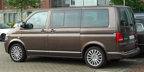 volkswagen multivan volkswagen multivan reviews volkswagen multivan car reviews