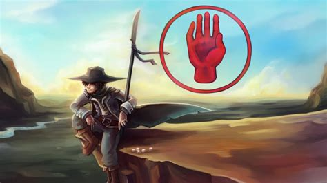 Wheel Of Time Mat Cauthon by Matrim Cauthon Wheel Of Time Commission By Rintheyordle