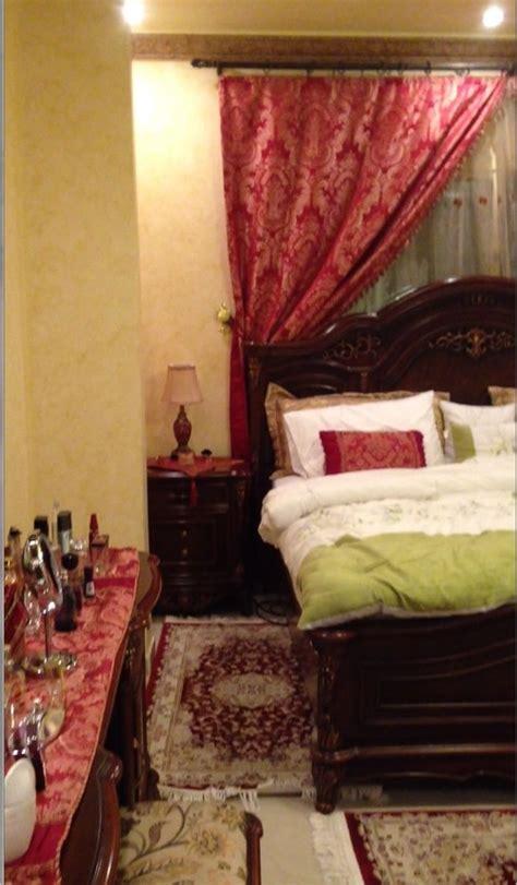 pink master bedroom pink master bedroom