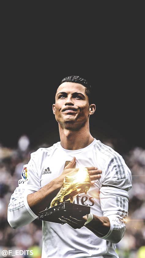 wallpaper iphone 5 ronaldo football edits on twitter quot cristiano ronaldo cr7 rm