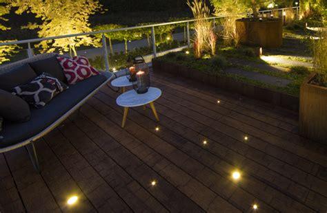 In Lite Lighting by In Lite Landscape Lighting Lighting Ideas