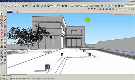 hdri tutorial vray sketchup pdf how to use hdri and sun settings youtube