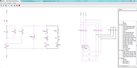 software untuk wiring diagram listrik image collections