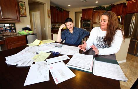 tassi mutui casa mutuo acquisto casa bassi tassi