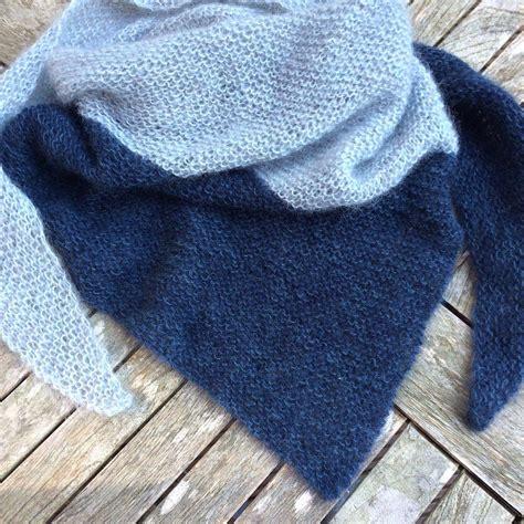 stricken kostenlos dreieckstuch stricken anleitung knit knit berlin
