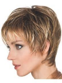over 50 hair extensions image result for wash and wear short curly hairstyles for
