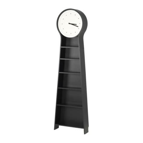 ikea ps pendel floor clock ikea