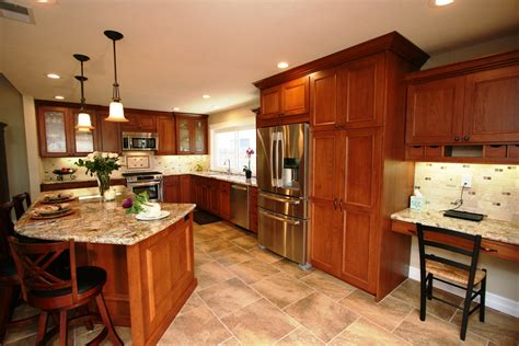 Kitchen Cabinet Colors Kitchens Kitchen Color Ideas As Well As Kitchen
