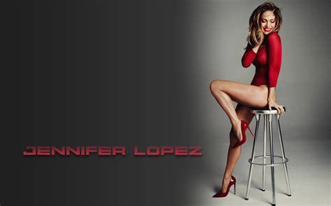 imagenes hot jenifer lopez jennifer lopez hot wallpapers 14 gotceleb wallpapers