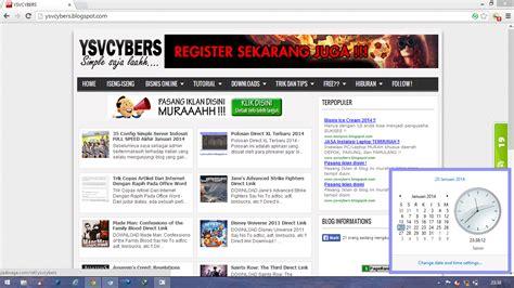 trik internet gratis three januari 2018 trik internet gratis indosat simple server 20 januari 2014