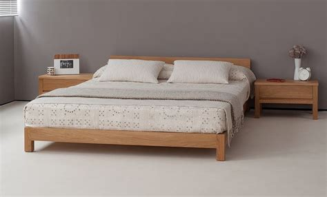 Low Rise Bed Frame Hi Rise Bed Frame Low Rise Bed Frame Low Rise Bed Frame
