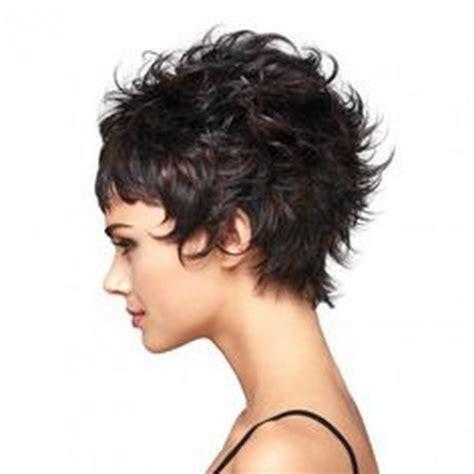 styling a pixie cut hair wont spike spiky pixie haircut