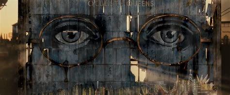 symbolism in the great gatsby owl eyes dr t j eckleberg s eyes tattoos pinterest tattoo