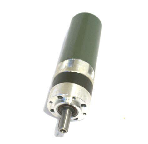 loma maxon motor mmuk motor  maxon gear