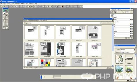home design software exe adobe postscript printer driver for windows 7 64 bit free