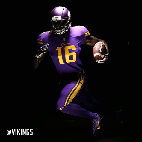 bowl jersey colors nfl color uniforms ranking best worst jerseys si