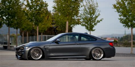 rotiform bmw rotiform lvs wheels down south custom wheels