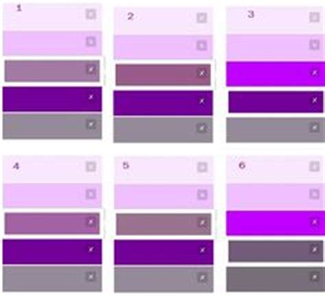 colours that go well with light pink 1000 images about ideas for my wedding on pinterest