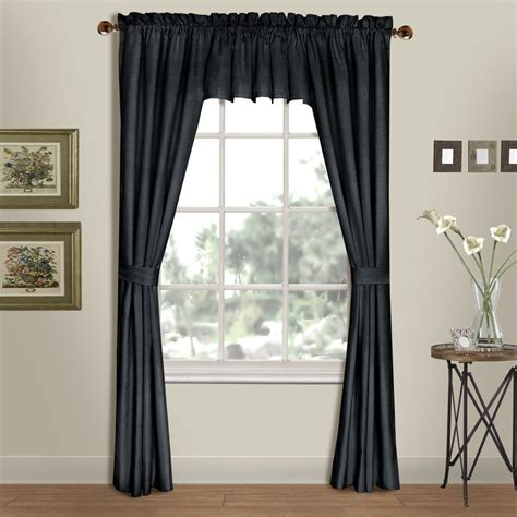 the best blackout curtains kids curtain holdbacks new interiors design for your home