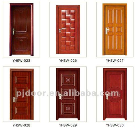main door simple design simple design solid teak wood main door china mainland doors