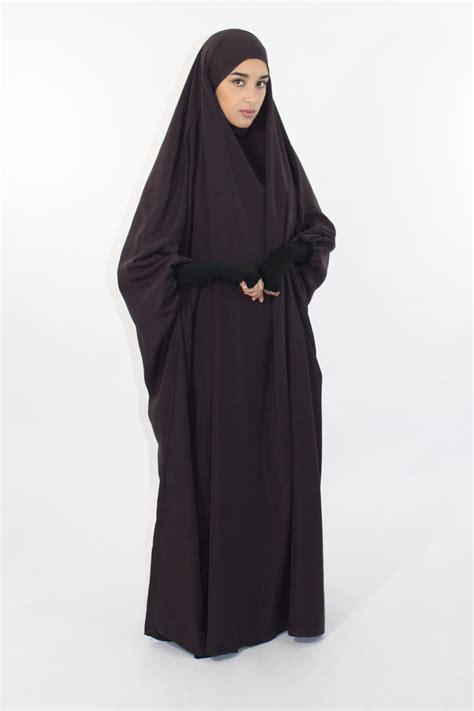 New Jilbab Khimar Saimma jilbab makkah microfiber