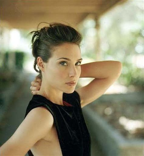 claire forlani height claire forlani height and weight stats pk baseline how