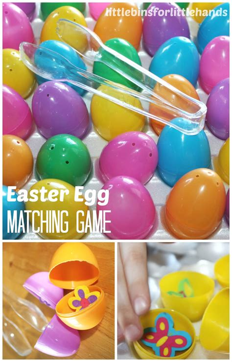 easter games easter egg games math memory matching activities