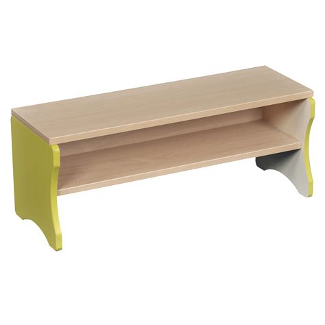 bench company profile bench green edging profile education