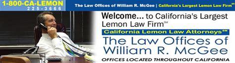 federal lemon law for boats link2 lemon law