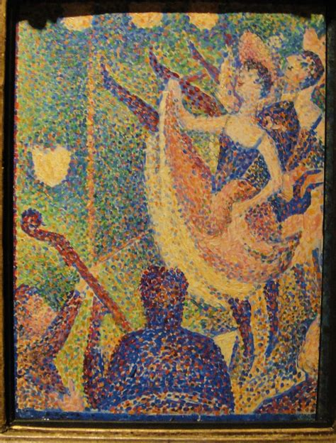 georges seurat most famous paintings georges seurat most famous paintings art pinterest