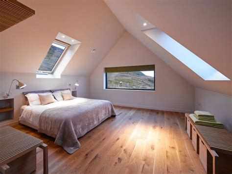 desain kamar luas desain kamar loteng miliki desain kamar unik di area yang
