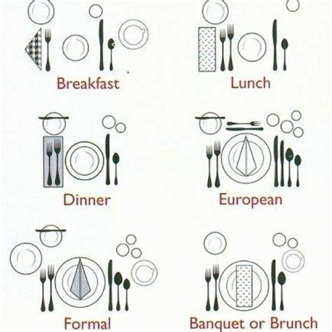 table setting diagrams dallas material dallas interior design