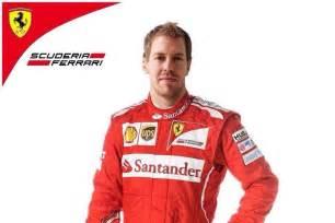 Vettel To La Bull Annuncia L Addio Di Vettel 171 Attratto Delle