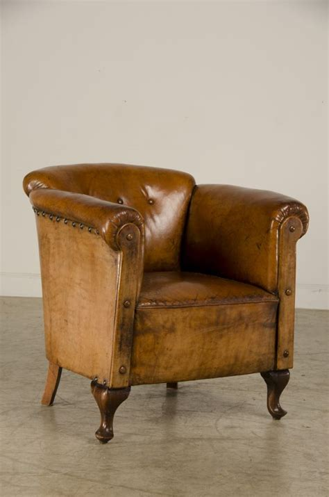 distressed brown leather armchair best 25 brown leather armchair ideas on pinterest brown