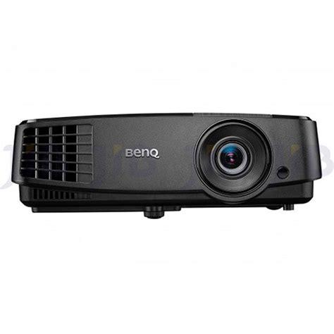 Proyektor Benq Mx507 projector โปรเจคเตอร benq mx507