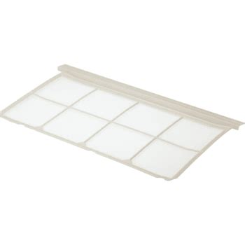 ge replacement air filter hd supply