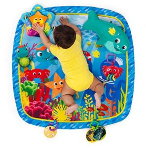 Mats For Babies To Crawl On by Mats For Babies To Crawl On Non Toxic Sevenhints