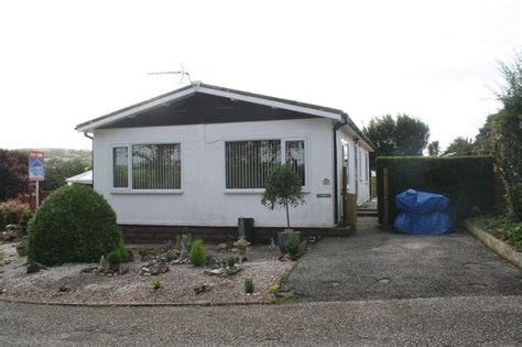3 bedroom mobile homes for sale 3 bedroom mobile home for sale in tregatillian homes park
